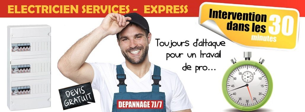 Electricien Pierrefitte-sur-seine Direct recrutement electricien bati Pierrefitte-sur-seine 01.42.79.39.93
